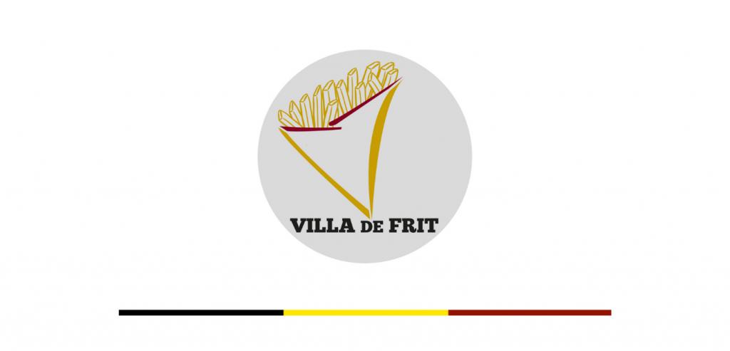 Villa-de-Frit-WEB